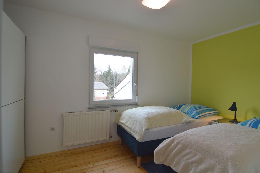 Schlafzimmer No4