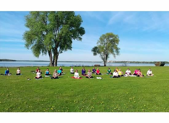 Madison Outdoor Yoga.jpg