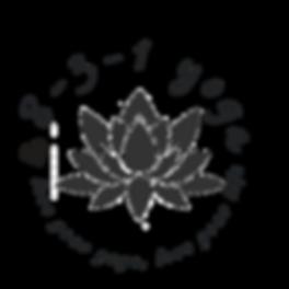 831 logo.png