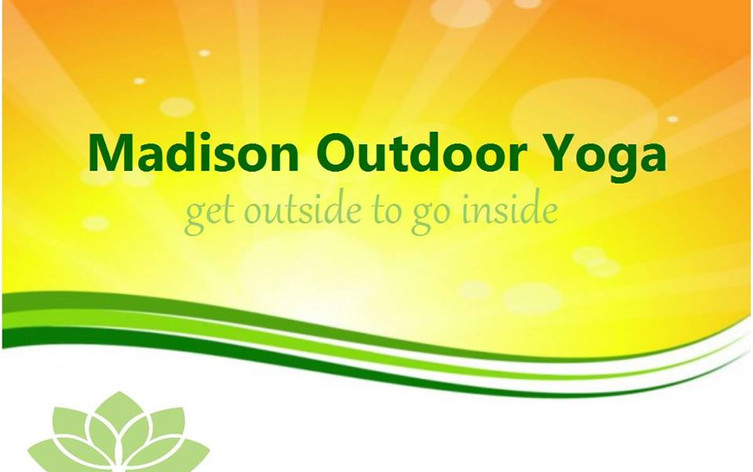 Madison Outdoor Yoga Logo.jpg