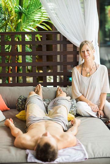 hanalei acupuncture