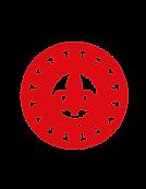 Milli Eğitim Bakanlığı Arma Logo.png