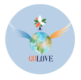 Golove.live logo.png