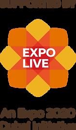 Expo dubai2020 Logo.png
