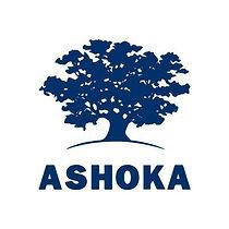 ASHOKA 2.jpg