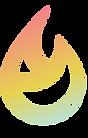 thr.logo_gradient.primary_edited_edited_