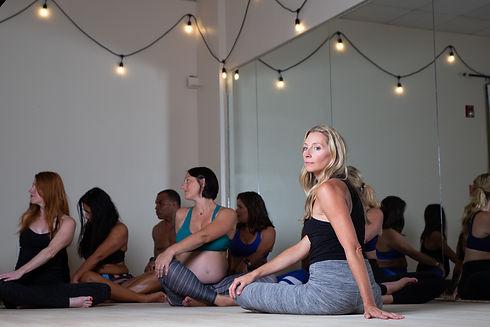 Hot Yoga Studio HR-23.jpg