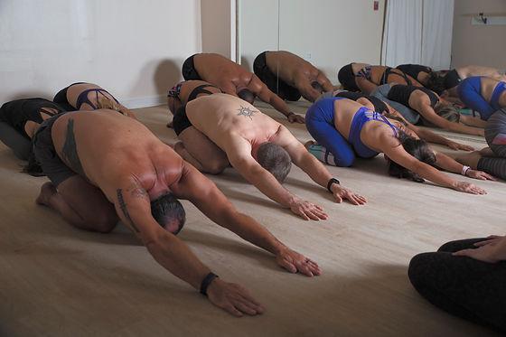 Hot Yoga Studio HR-20_edited.jpg
