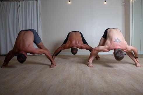 Hot Yoga Studio HR-35.jpg