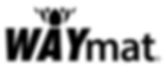 WAYmat_Logo_copy_410x.png