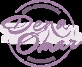 Dena-Omar-Logo-Secondary-1-Color-Transpa