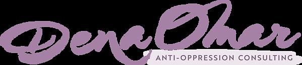 Dena-Omar-Logo-Primary-Color-Transparent