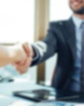 Business-Acquisition.jpg