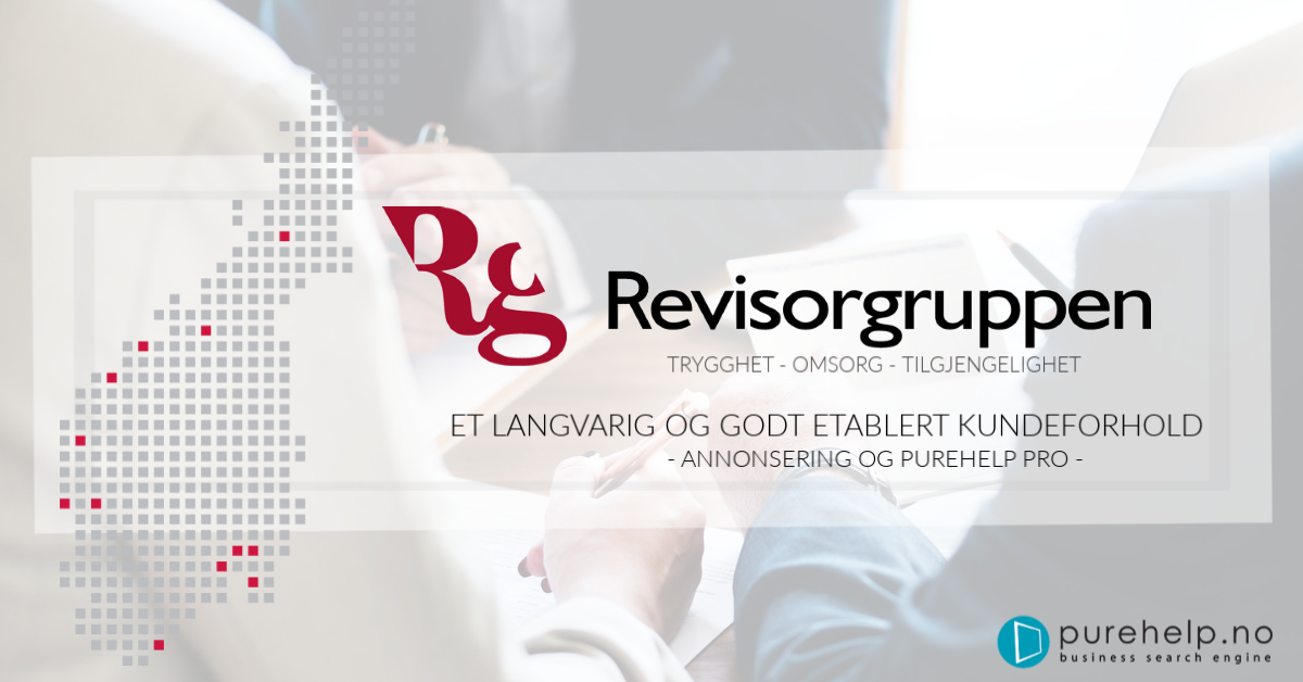 Revisorgruppen_01.png