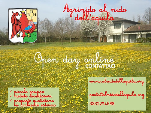 open day online estate 2020.jpg
