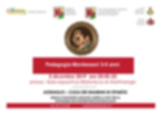 Locandina-Pedagogia-Montessori-3-6-dicem
