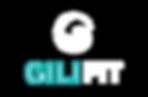 logo-turq-white@2x.png
