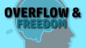 Overflow & Freedom