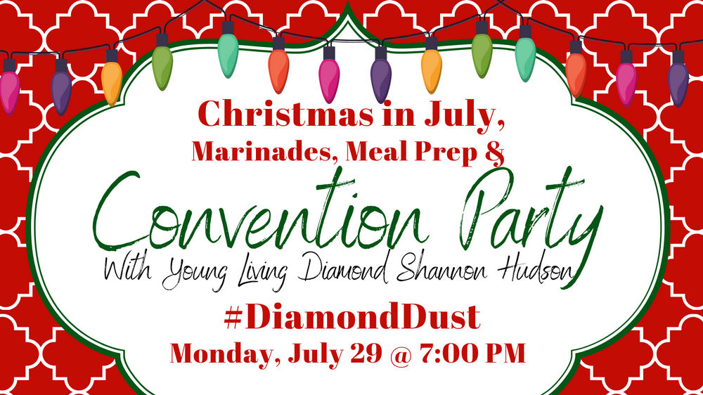 Christmas In July Party Clipart.Christmas In July Marinades Convention Party Grand Blanc
