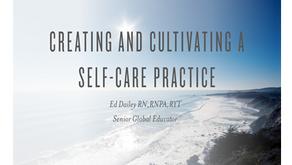 Self - Care