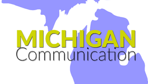 Michigan Communication