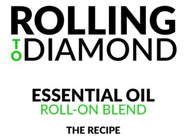 Rolling To Diamond