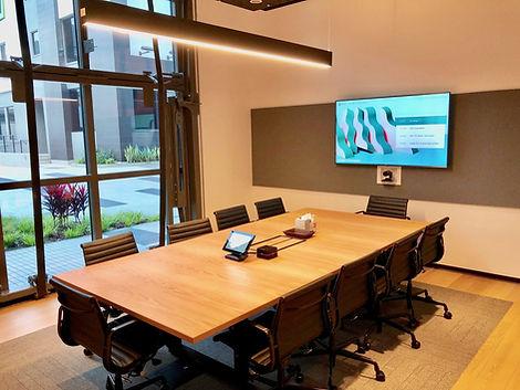 conferenceroompic.jpg