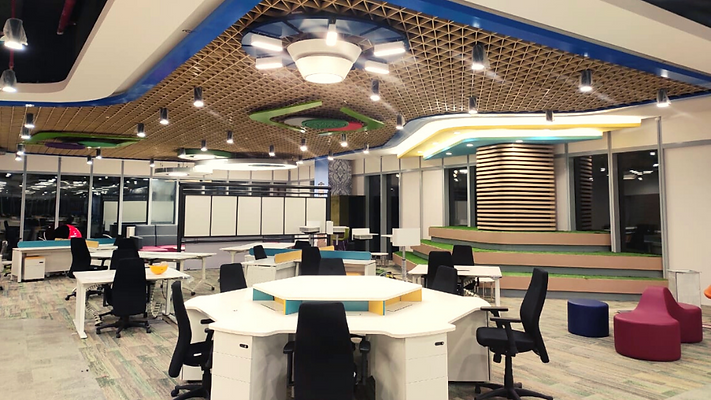 godrej-interio-turnkey-interiors-tcs-1.png