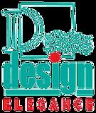 Design-Elegance-Logo-removebg-preview-co