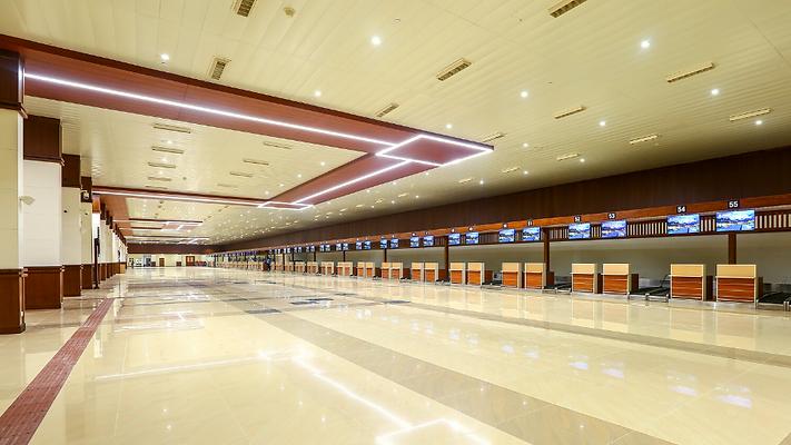 godrej-interio-turnkey-interiors-cochin-international-airport-2.png
