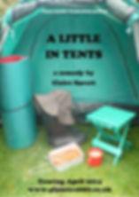 Tents A5 flyer.jpg