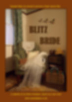 bbfilm poster brown-page-001 (1).jpg