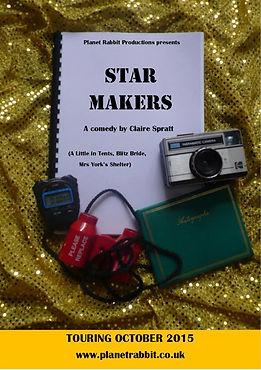 starmakers flier 2015.jpg