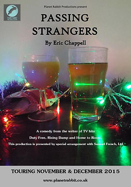passingstrangers flier.jpg