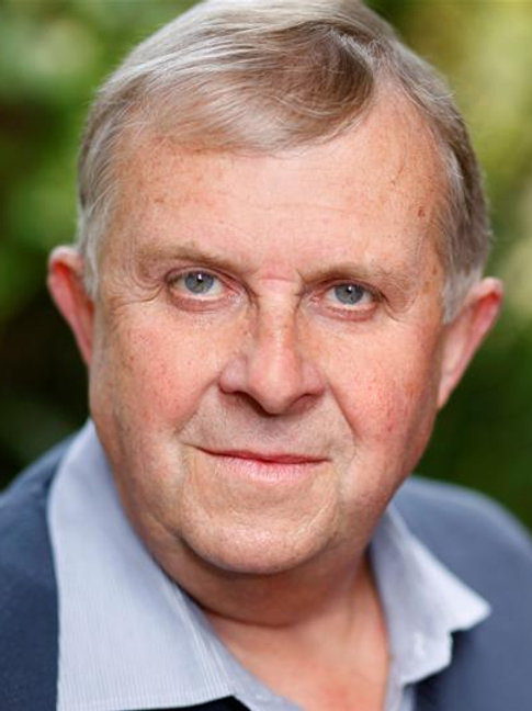 Adopt Michael Wardle