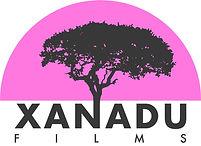 Final-Xanadu-Films-Logo (RGB).jpg