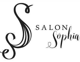 Salon Sophia Logo.jpg