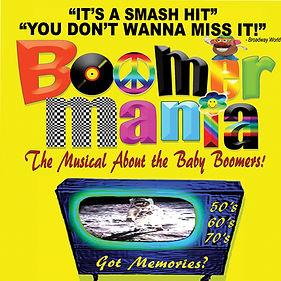 boomer 8.jpg