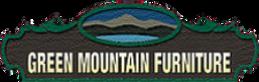 Green-Mountain-Furniture-Ossipee-logo.pn