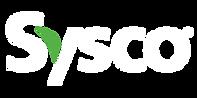 Sysco-Logo-White1.png