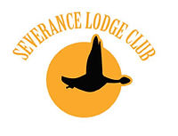 Severance Lodge logo