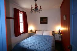 Keeper's Cottage Bedroom 2