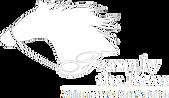 New-Clean-WHITE-Farm-Logo.png