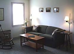 Jefferson_Livingroom