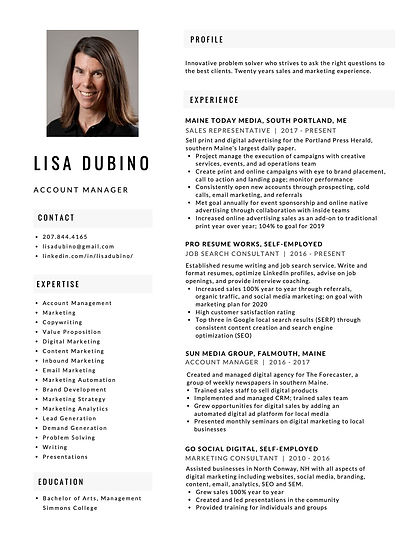 Lisa Dubino Account Manager.jpg