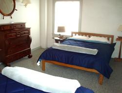 Kimball Bedroom