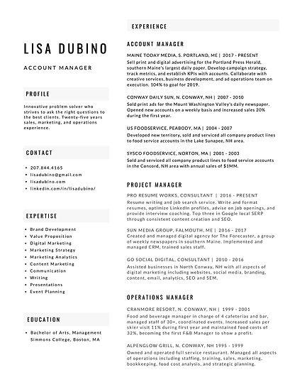 Lisa Dubino Resume.jpg