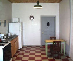 Kimble Kitchen