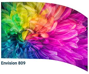 Envision Flag #809