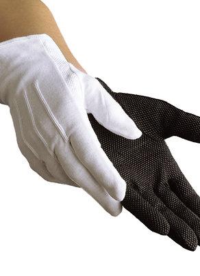 Sure Grip Glove (pr)